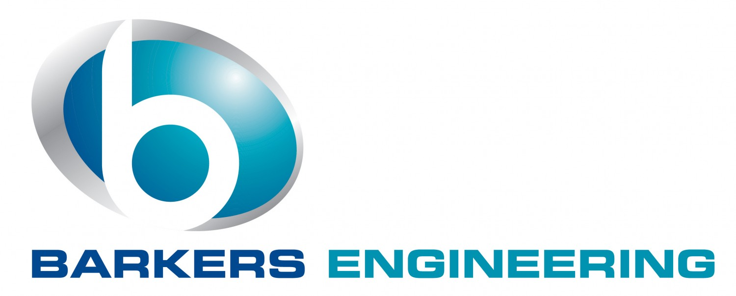 Barkers Engineering