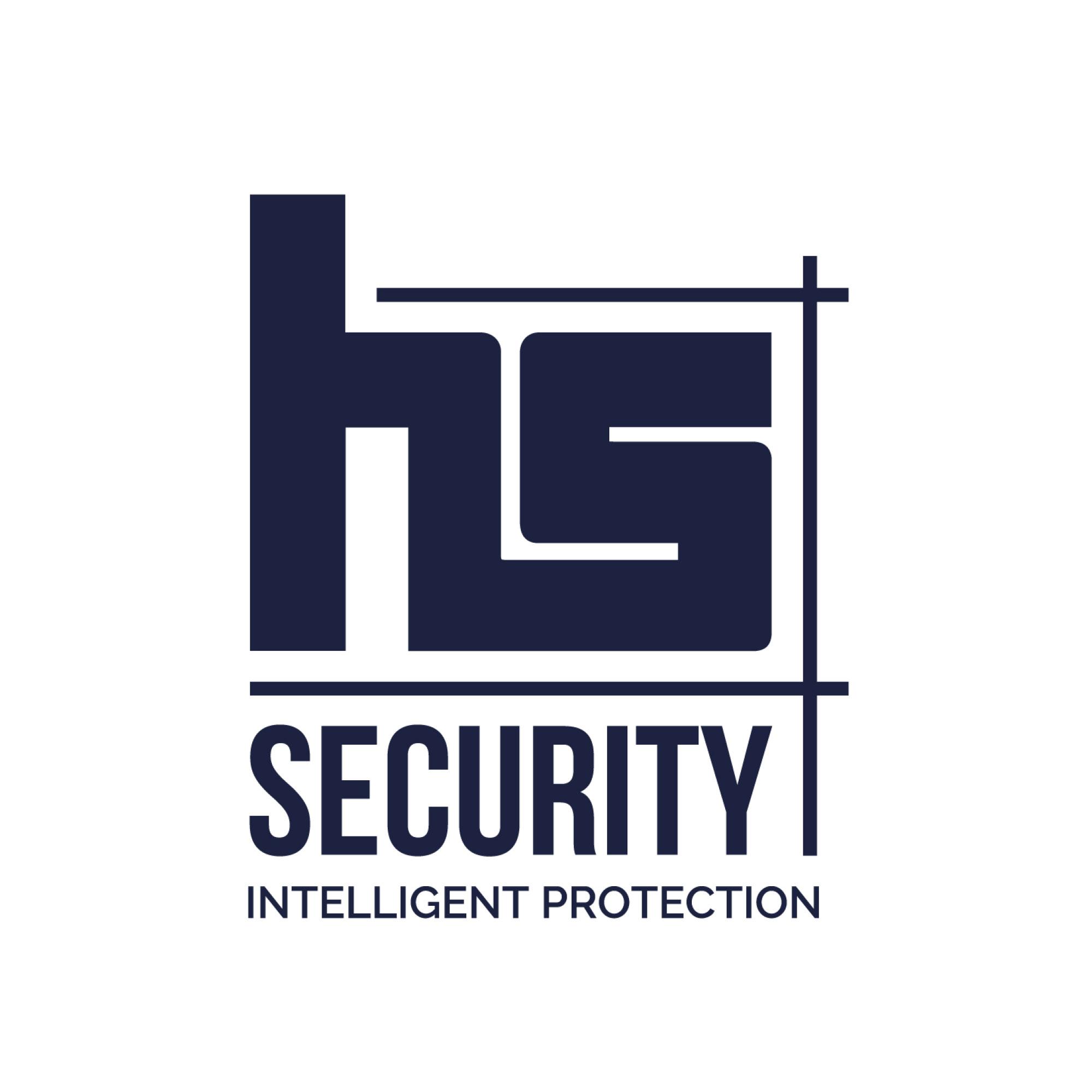 HS Security