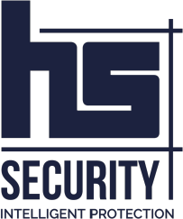Looking for a full physical security solution?